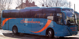 bus-hire-glasgow.jpg